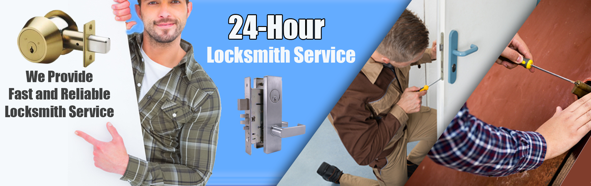 Takoma Park MD Locksmith Store Takoma Park, MD 301-778-5603